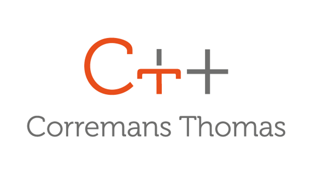 Website T Corremans