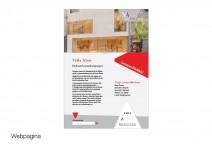 presentatieweb5