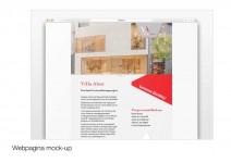 presentatieweb6