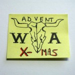 WOAdvent