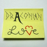 draconianlove