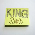 kingbob