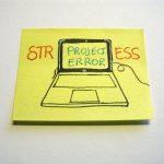 projectstress