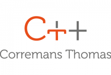 Website T Corremans