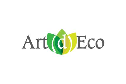 Art d'Eco Website design